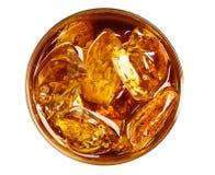 Cola Imagens de Stock Royalty Free