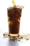 Cola Immagini Stock