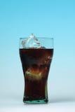 Cola Immagine Stock Libera da Diritti
