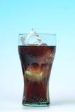 Cola Imagen de archivo