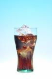 Cola Royalty Free Stock Photo