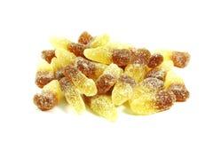 Cola Candy Stock Photos