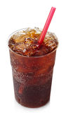 Cola Stock Images
