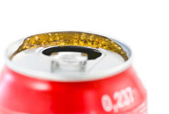 Coca Royalty Free Stock Photography
