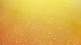 Cola soda beer bubbles background with loop. Cola soda bubbles background with loop stock footage