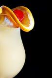 Colada van cocktailpina Royalty-vrije Stock Foto's