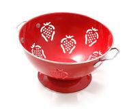 Colander Royalty Free Stock Photos