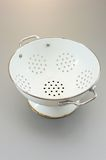 Colander Royalty Free Stock Images