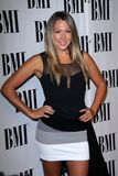 Colbie Caillat at the BMI Pop Awards, Beverly Wilshire Hotel, Beverly Hills, CA 05-15-12 Stock Images