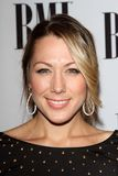 Colbie Caillat Stock Photo