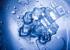 Cold Stock Images