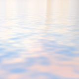 Cold Background. Abstract blue and pink and blur  background for webdesign Royalty Free Stock Images