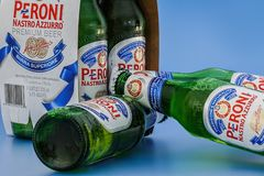 Cold Beer, Drink, Alcohol, Beverage Stock Photos