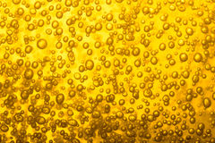 Cold beer texture Stock Photos