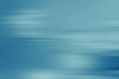 Cold blue background Royalty Free Stock Images
