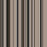 Cold brown stripes Stock Image