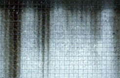 Cold texture Royalty Free Stock Photography