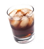 Cold drink Stock Photos