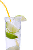 Cold Drink Royalty Free Stock Image