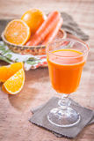 Cold drink. Sweet swett iced, cold, or hot drink , soft drinks photo Royalty Free Stock Photos