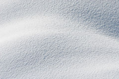 Cold fresh background royalty free stock photo
