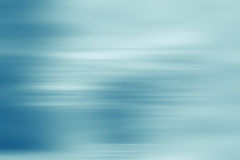 Cold gray blue background. Abstract cold gray blue background with motion blur Stock Photos