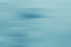 Cold gray blue background Stock Photography