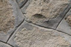 Cold greytone texture Stock Image