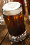 Cold Refreshing Root Beer Royalty Free Stock Photography