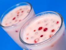 Coleção dos cocktail - inseto alto Imagens de Stock Royalty Free