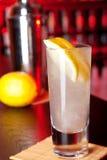 Coleção dos cocktail - Papa Doble Imagem de Stock