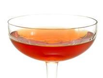 Coleção dos cocktail - tome-me home Fotos de Stock