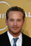 Cole Hauser Stock Photography
