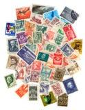 Colección de sello