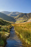 Coledale Beck Stock Image