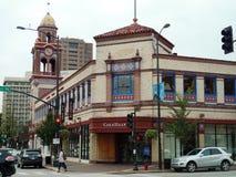 Free ColeHann, Country Club Plaza, Kansas City, MO, Urban Scene Stock Photos - 102151993