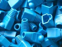 Coligação Imagem de Stock