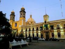 Colima royalty free stock photos