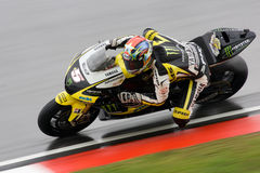 Colin Edwards Stockfotos