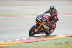 Colin Edwards Fotos de Stock