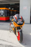Colin Edwards Photos stock