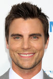 Colin Egglesfield Stock Photo
