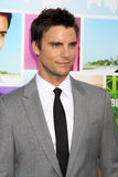Colin Egglesfield Stock Photos
