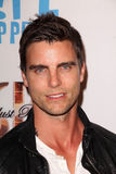 Colin Egglesfield stockfotos