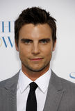 Colin Egglesfield stockbilder