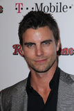 Colin Egglesfield Royalty Free Stock Photo