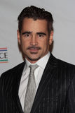 Colin Farrell Royalty Free Stock Photos