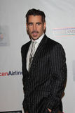 Colin Farrell Stock Photography