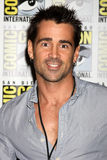 Colin Farrell Fotos de Stock