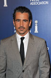 Colin Farrell Stock Photos